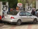 Video : Explained: How Are Fuel Prices Calculated In India