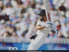 WTC Final: New Zealand's Variety Of Fast Bowlers Will Challenge Virat Kohli, Says Parthiv Patel