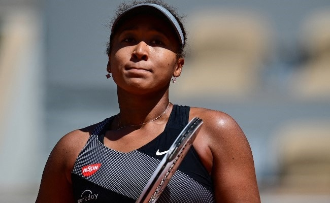 Naomi Osaka withdraws from French Open after bitter media boycott row