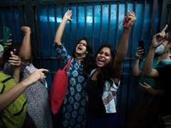 Activists Can Stay Out Of Jail, Order Needs To Be Examined: Supreme Court