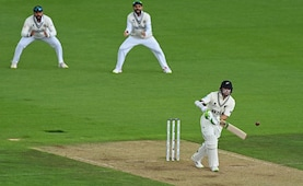 WTC Final, Day 6 Live: Watchful New Zealand Get To Tea With 120 To Win