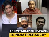 Video: Is It The Right Time To Ease Covid Curbs In India?