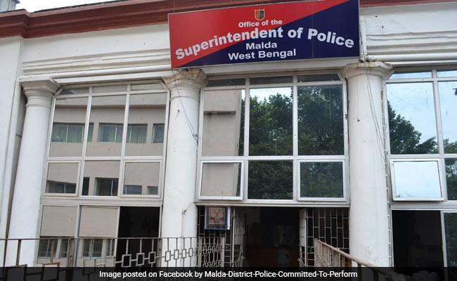 Bengal Teen Arrested Months After Allegedly Killing Parents, Grandmother, Sister