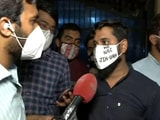 """Video : """"I Was Beaten Up Inside Jail, Have Survived That"""": Activist Asif Tanha"""