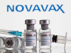 Novavax Applies For Emergency Use Approval Of Its Covid Vaccine In India