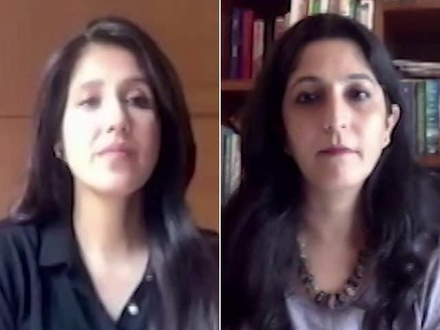Videos : COVID-19 महामारी के दौरान माताओं और गर्भवती महिलाओं को सबसे ज्यादा क्या चिंता है?