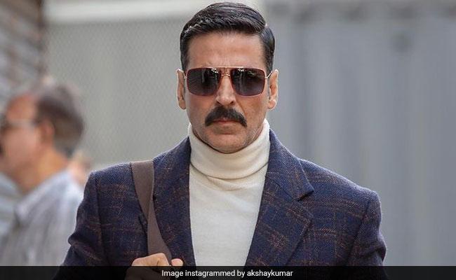 Bell Bottom: Akshay Kumar's Film To Release In Cinemas Worldwide On...