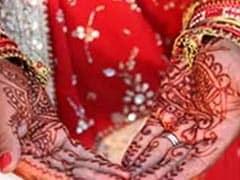 Bride Cancels Wedding After Groom Arrives Drunk At Venue In Uttar Pradesh