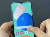 Video : Samsung Galaxy M32 First Impressions: For Binge Watchers?