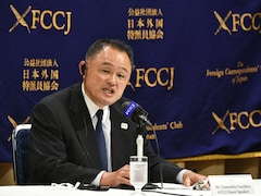 """Tokyo Games: """"No Way"""" To Ensure Zero COVID-19 Cases, Says Japan Olympic Chief"""