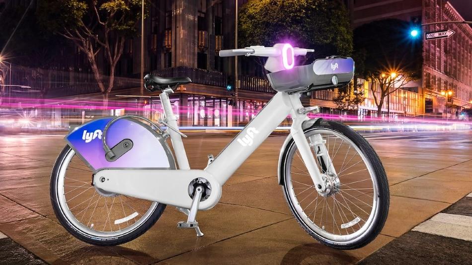 अमेरिकी कंपनी ने लॉन्च की इलेक्ट्रिक साइकल, सिंगल चार्ज में चलेगी 96 किलोमीटर