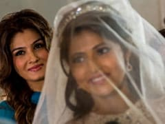 """""""You Are The Best Thing That Happened To Me"""": Raveena Tandon's Adorable Birthday Wish For Daughter Chhaya"""