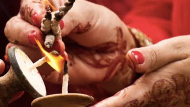 Hariyali Teej 2021: When Is Teej? Date, Time, Significance And 5 Teej-Special Recipes