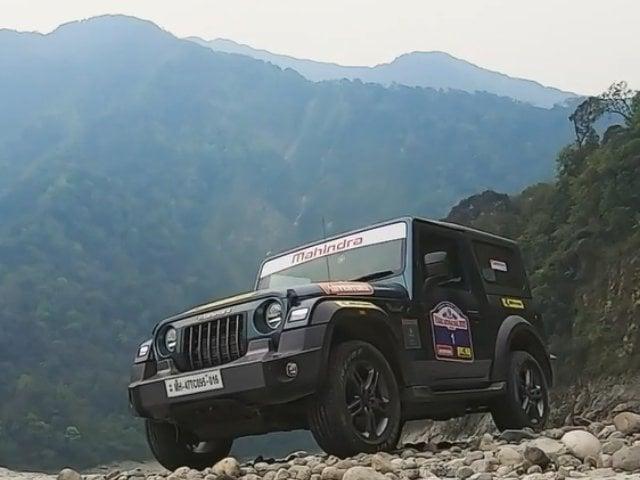 Video : Raftaar Rebooted Episode 47 | Trans Arunachal Drive | Top 5 electric scooters