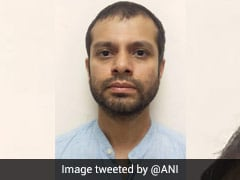 Mumbai Man Who Gave Bitcoins For Drugs On Dark Web Arrested: Cops