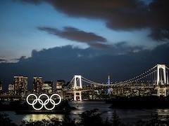 10,000 Olympic Volunteers Quit Ahead Of Tokyo Games: Organisers