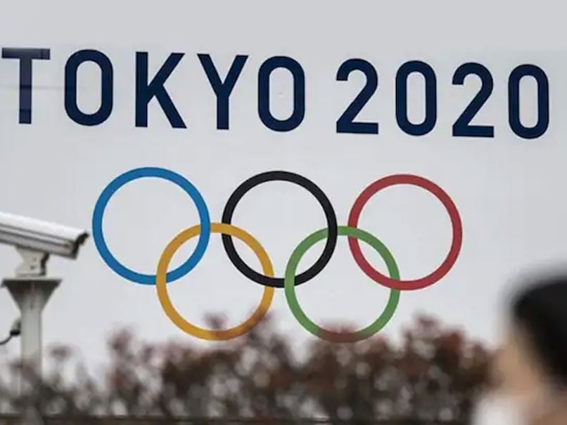 Tokyo Olympics Opening Ceremony Composer Apologises Over School Bullying