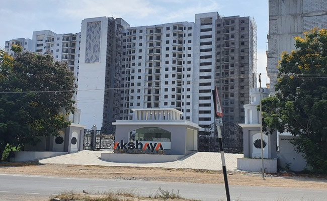 Chennai's Inclusive Homes For People With Special Needs