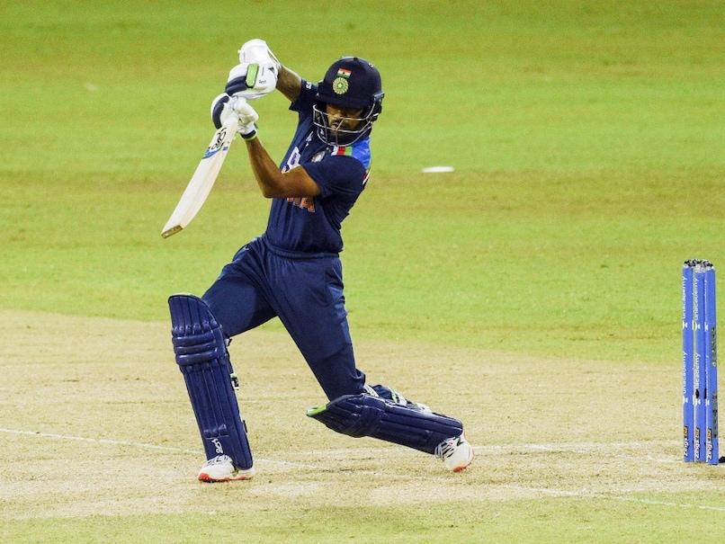 Sri Lanka vs India, 3rd ODI: When And Where To Watch Live Streaming, Live Telecast