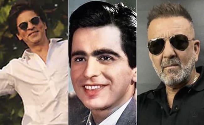 पड़ोसी देश, पाकिस्तान में है शाहरुख दिलीप कुमार संजय दत्त सहित इन सितारों के पुश्तैनी घर