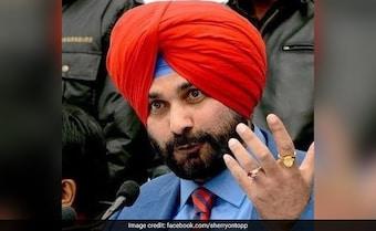 'New Punjab Government Should Have Been Careful': Navjot Sidhu's Advisor