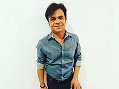 Asked If He Regrets Rejecting Jethalal's Role In <I>Taarak Mehta Ka Ooltah Chashmah</i>, Rajpal Yadav Said...