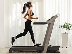 Amazon Prime Day 2021: Best-Selling Exercise Bikes And Treadmills At Up To 70% Off