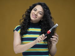 Monsoon Hair Care: Say Goodbye To Monsoon Frizzy Hair With These Remedies
