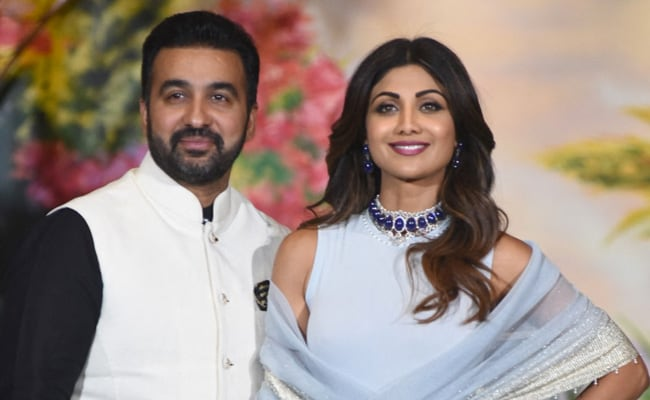 Shilpa Shetty's First Post After Raj Kundra's Arrest - An Insta Story On 'Surviving Challenges'