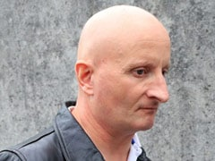 """""""Cat Killer"""" UK Man Jailed For 5 Years For Mass Slaughter Of Pets"""