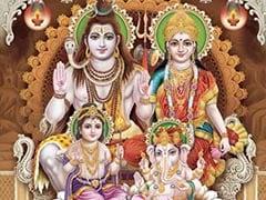 Jaya Parvati Vrat 2021: आज है जया पार्वती व्रत, यहां जानें- पूजा विधि और शुभ मुहूर्त