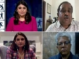 Video : Manu Bhaker And Saurabh Chaudhary Will Be Back With A Bang: Shagun Chowdhary