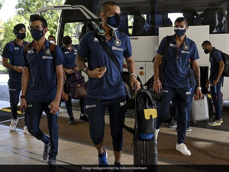 "Sri Lanka vs India: Arjuna Ranatunga Slams Sri Lanka Over Indian ""B Team"" Tour"