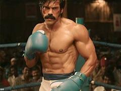 <i>Sarpatta Parambarai</i> Review: Pa Ranjith's Sports Drama Comes All Guns Blazing