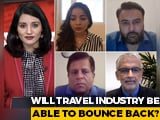 Video : With New Variants Emerging, How To Travel Safely?