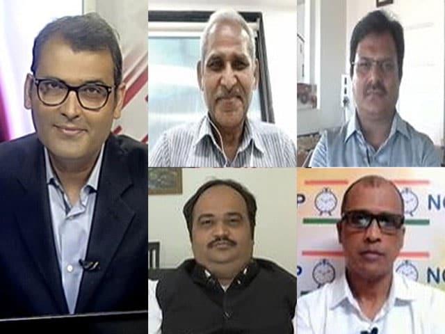 Video : सवाल इंडिया का: महाराष्ट्र में बीजेपी-शिवसेना के नरम-गरम रिश्ते