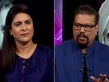 Video : Watch: Vir Sanghvi On His Memoir 'A Rude Life'