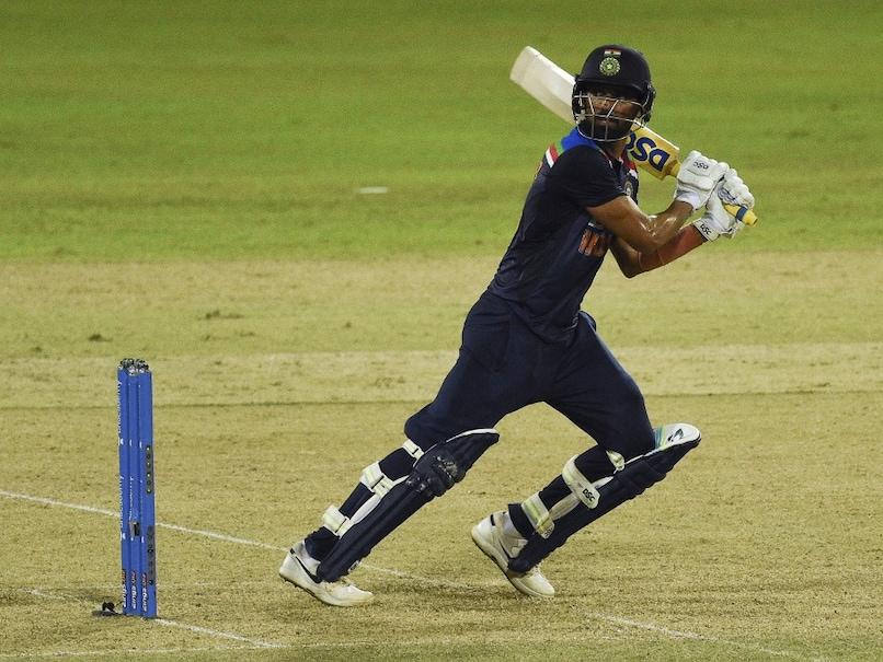 "Sri Lanka vs India, 2nd ODI: Virat Kohli Leads Praise For ""Tremendous Knocks"" As India Pull Off Great Win"