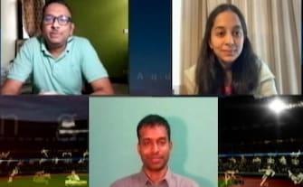 टोक्यो ओलंपिकः बैडमिंटन खिलाड़ी पीवी सिंधु से पदक की उम्मीद