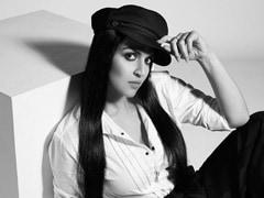 Esha Deol Is Now A Producer. Her First Film Is <i>Ek Duaa</i>