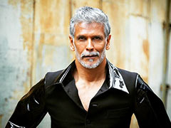 """""""Has Wikipedia Been Hacked?"""" Milind Soman's Entry Had 2 Birth Dates, Both From 2020"""