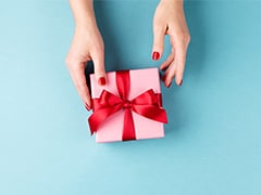 Friendship Day Gifting Ideas 2021: Your BFF Will Love You Even More For These Fabulous Friendship Day Gifts