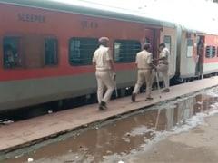 Bihar: चौरा स्टेशन पर नक्सलियों का आतंक, 4 घंटे ठप रहा ट्रेनों का परिचालन, कई ट्रेनें रास्ते में खड़ी रहीं