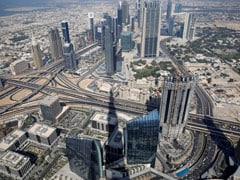 UAE Bans Citizens From Travelling To India: Report