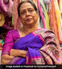 A Desi In New York Was Heavily In Debt, Battling Cancer. Then...