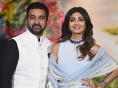 """Shilpa Shetty's First Post After Raj Kundra's Arrest - An Insta Story On """"Surviving Challenges"""""""