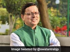 "Uttarakhand Not To Use ""East Pakistan"" On Certificates Of Displaced Bengalis"