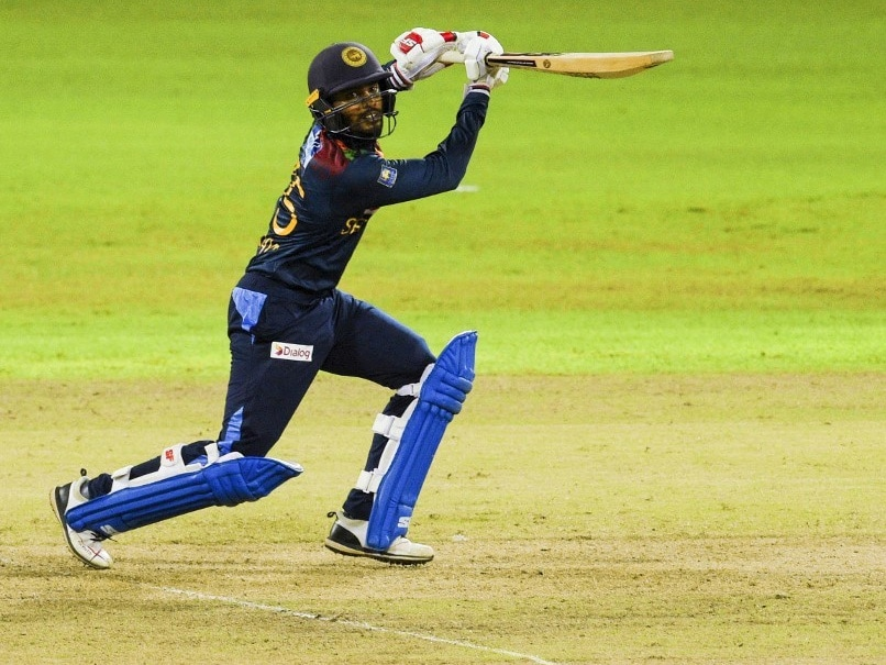SL vs IND 2nd T20I Highlights: Dhananjaya De Silva Leads Sri Lanka Sri Lanka To Series-Levelling Win Over India