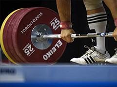 Tokyo Games: Ugandan Weightlifter Julius Ssekitoleko Missing In Japan Before Olympics