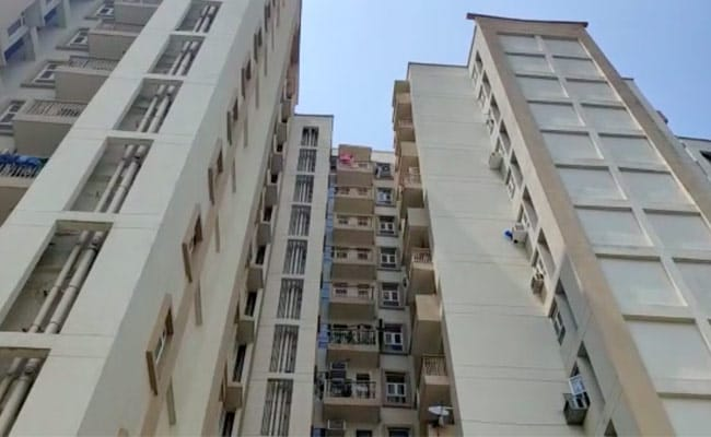 Days After Gurgaon Man's Suicide, Wife, Daughter Consume Poison